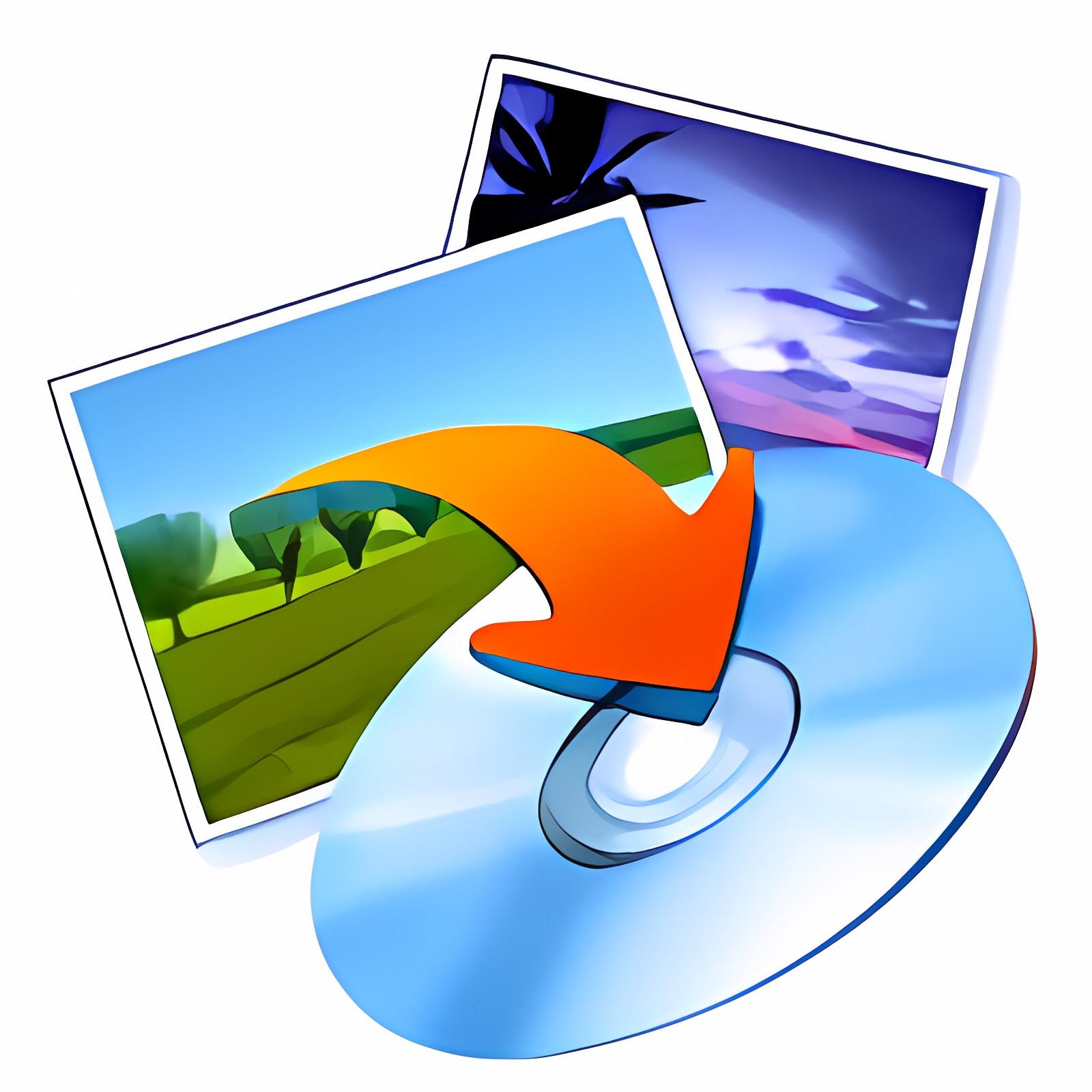 VSO PhotoDVD 4.0.0.37
