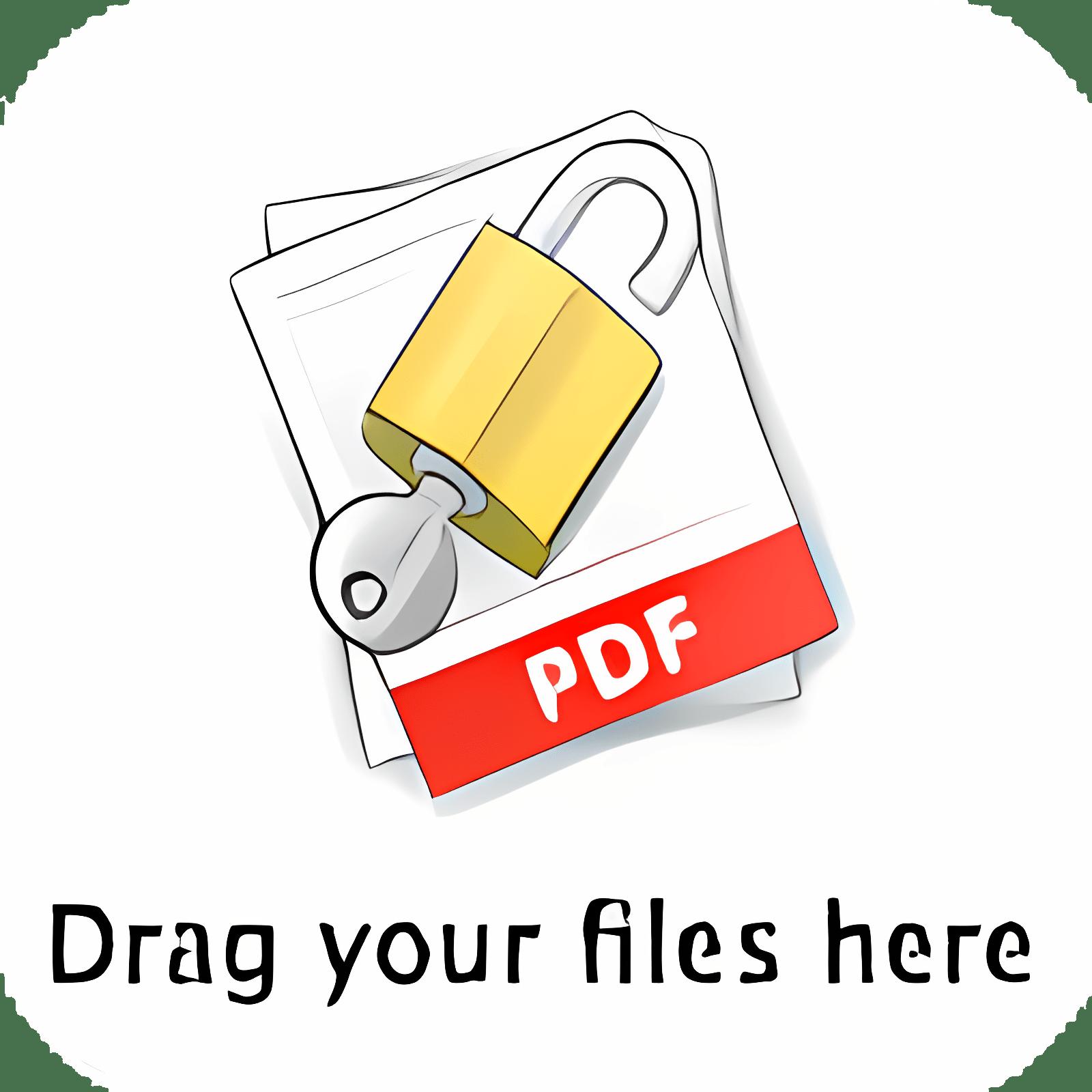 PDFKey Pro 4.3.3