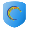 Hotspot Shield Elite 4.18.3