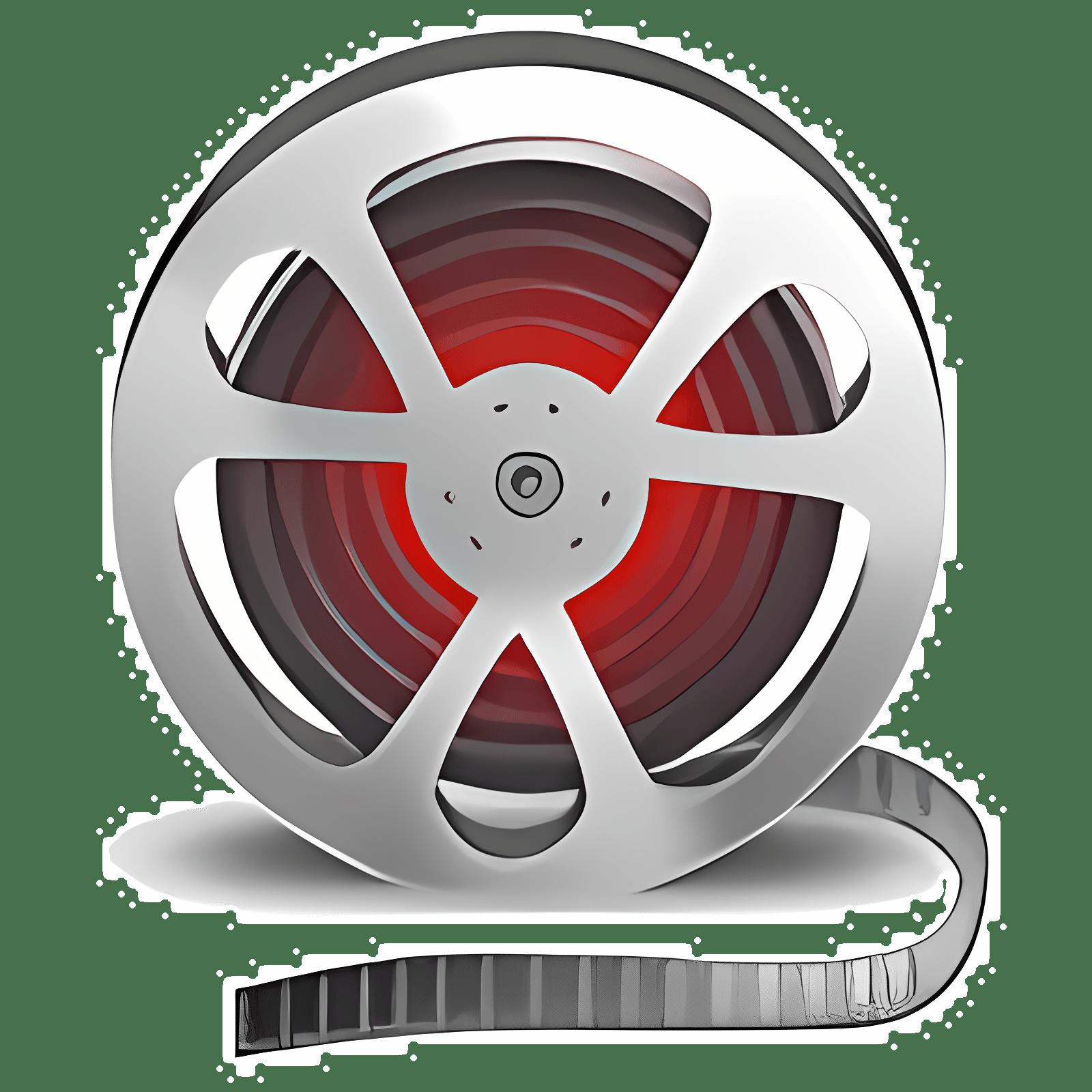 ImTOO MP4 Video Converter