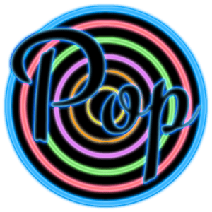 Pop Music Forever Radio
