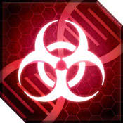 Plague Inc: Evolved Early Access Preview