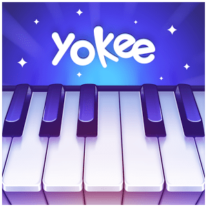 Piano Play & Learn Free songs 1.0.198