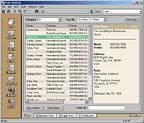 HotSync 4.1.0 + Palm Desktop 4.1.4
