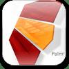 Aller à Palm Desktop 4.1.4E + HotSync 6.0.1