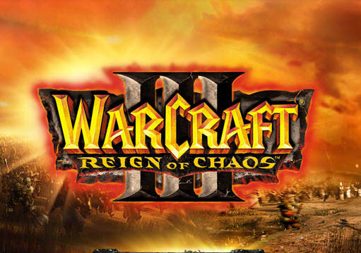 Warcraft III Patch 1.27a