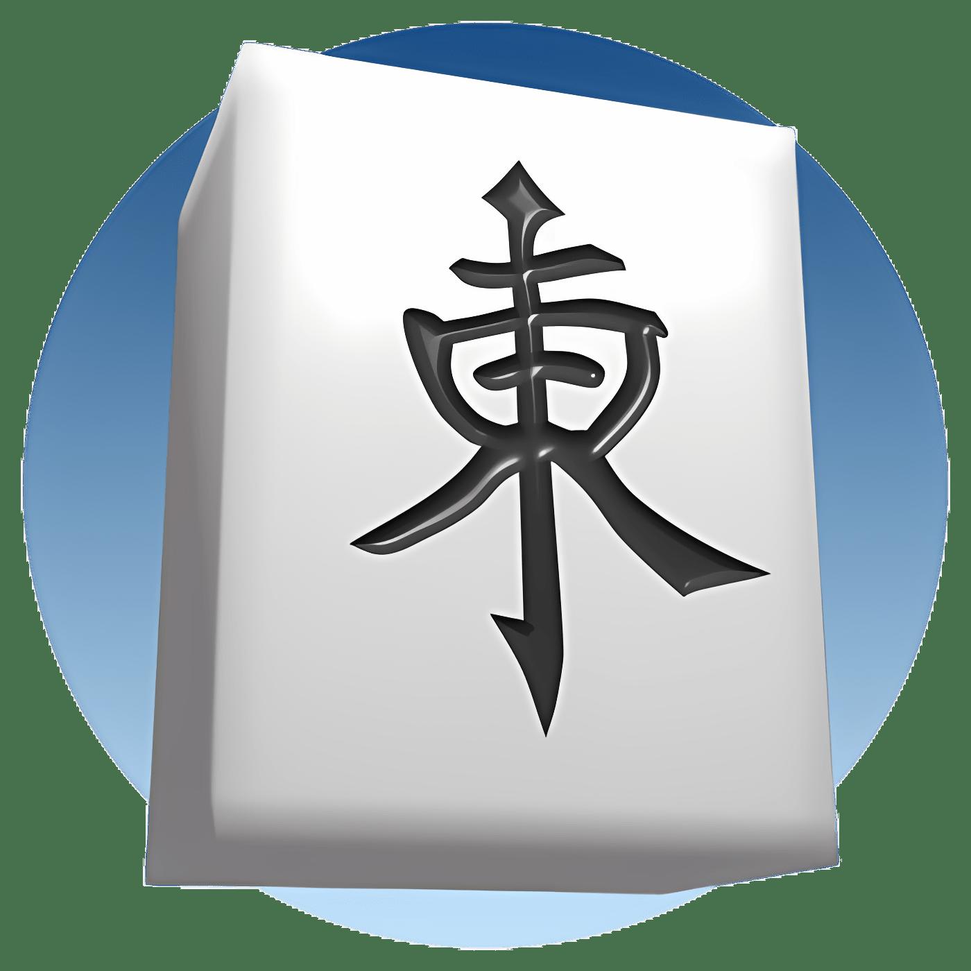 Moonlight Mahjong 2.1