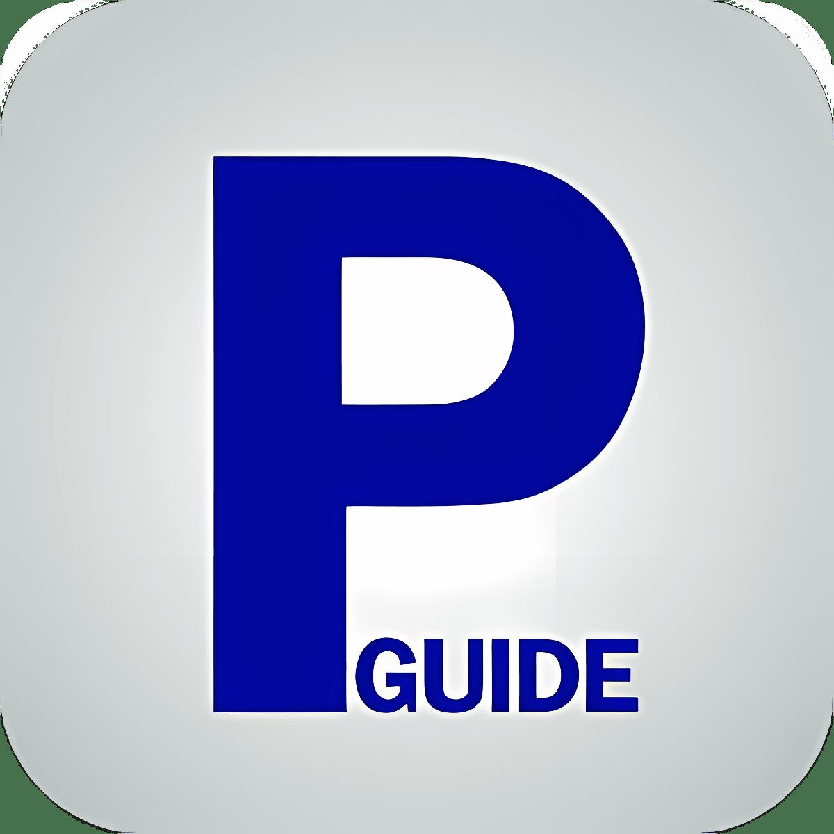 Free Pandora Music Radio Guide