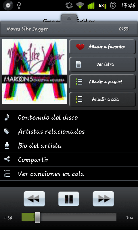Yes.fm