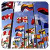 Free 25 Language Phrasebook 6.1 (BB)
