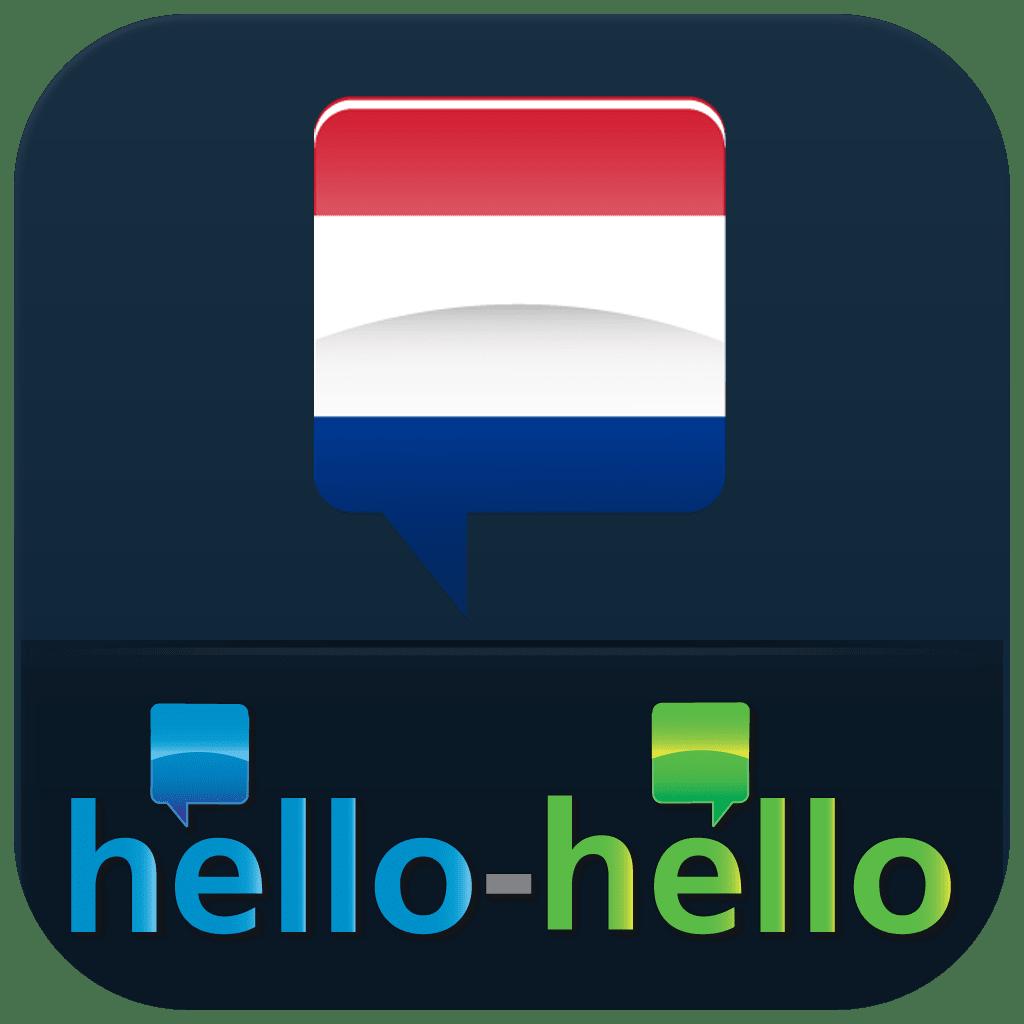 Holandés – Curso de Holandés (Hello-Hello)