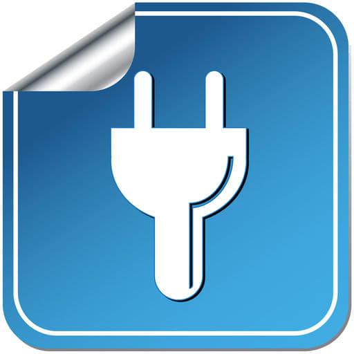 Battery Doc - Cuidado profesional de la batería y de la información