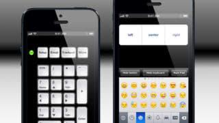 Number Pad - teclado numérico inalámbrico - Wireless Numeric Keypad