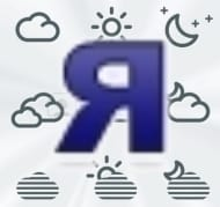RealMeteo 5