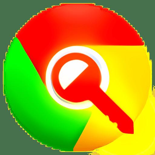 ChromePasswordDecryptor