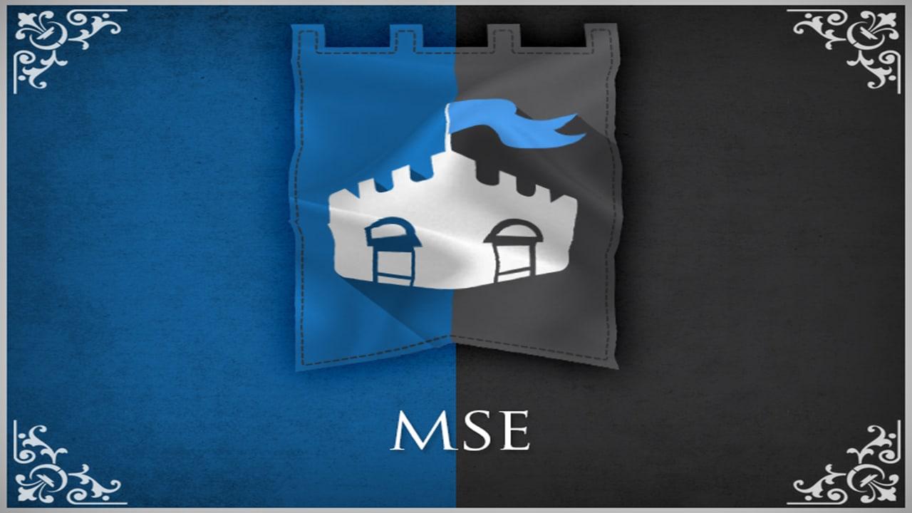Sommaire Parallèlement à la sortie de Windows 7, Microsoft Security Essentials offre une solution gratuite et complète pour protéger le système des virus et malware.