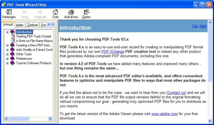 Solid Pdf Tools V7.0.1035.cracked-eat