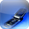 VibrateCall 1.03