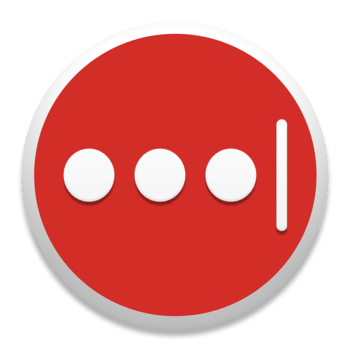 LastPass: Password Manager and Secure Vault 3.17.0