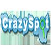 Crazy Spot