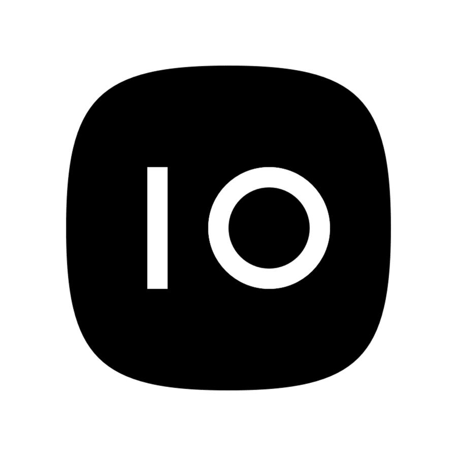 IO varies-with-device