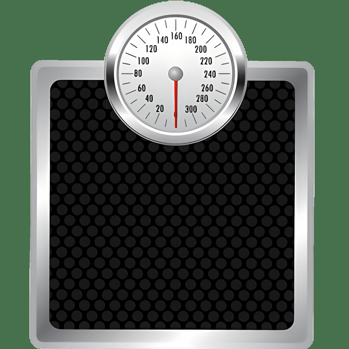 Weight Computer 1.6.2