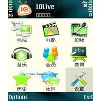 10Live