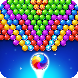 Bubble Shooter 1.1.131