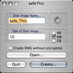 safeThis