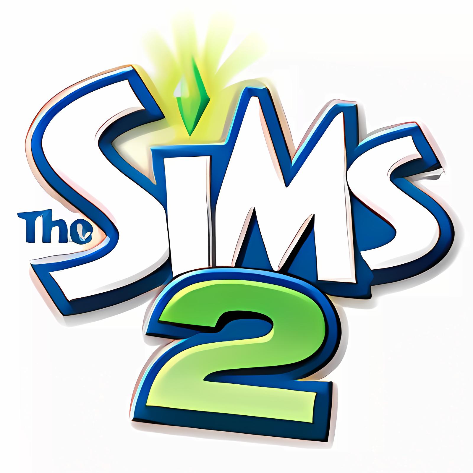 The Sims 2 Demo - Crea il tuo Sim!