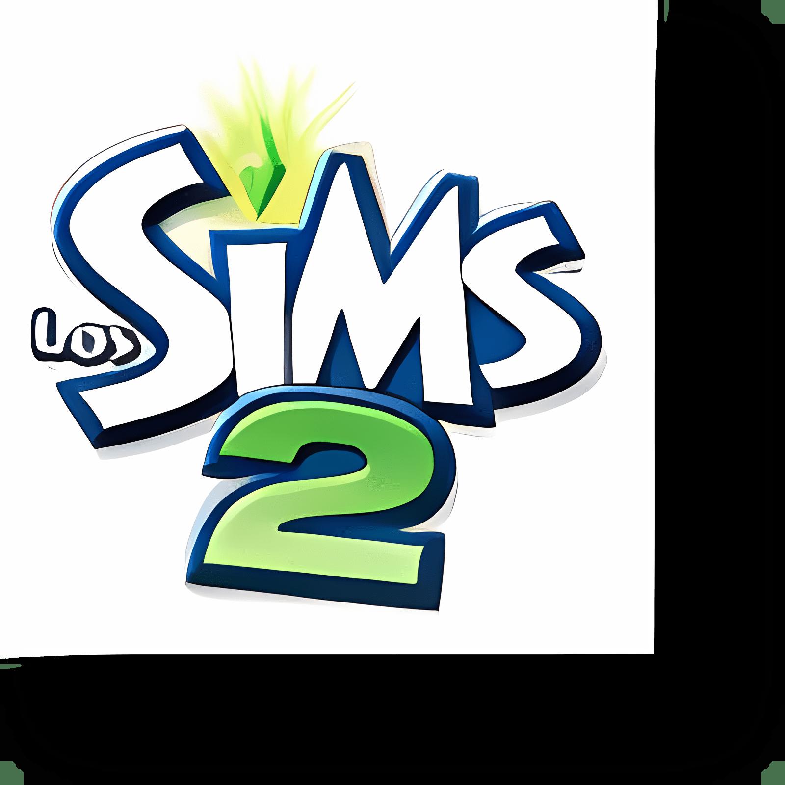 De Sims 2 2