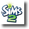 The Sims 2 2