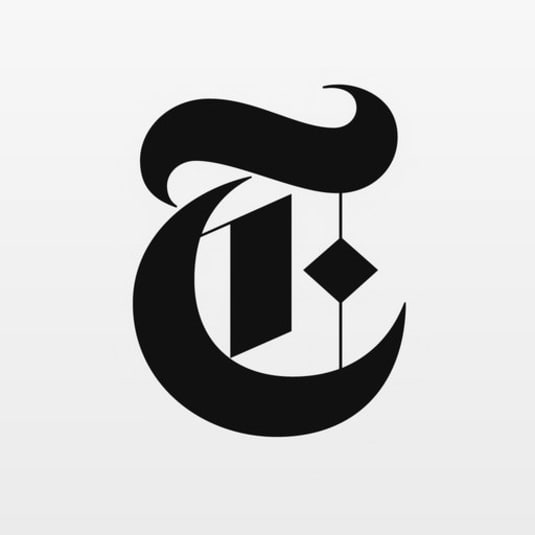 NYTimes – Breaking Local, National & World News 5.12