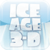 Ice Age Dawn of the Dinosaurs Scrat's Skate Park 1.6