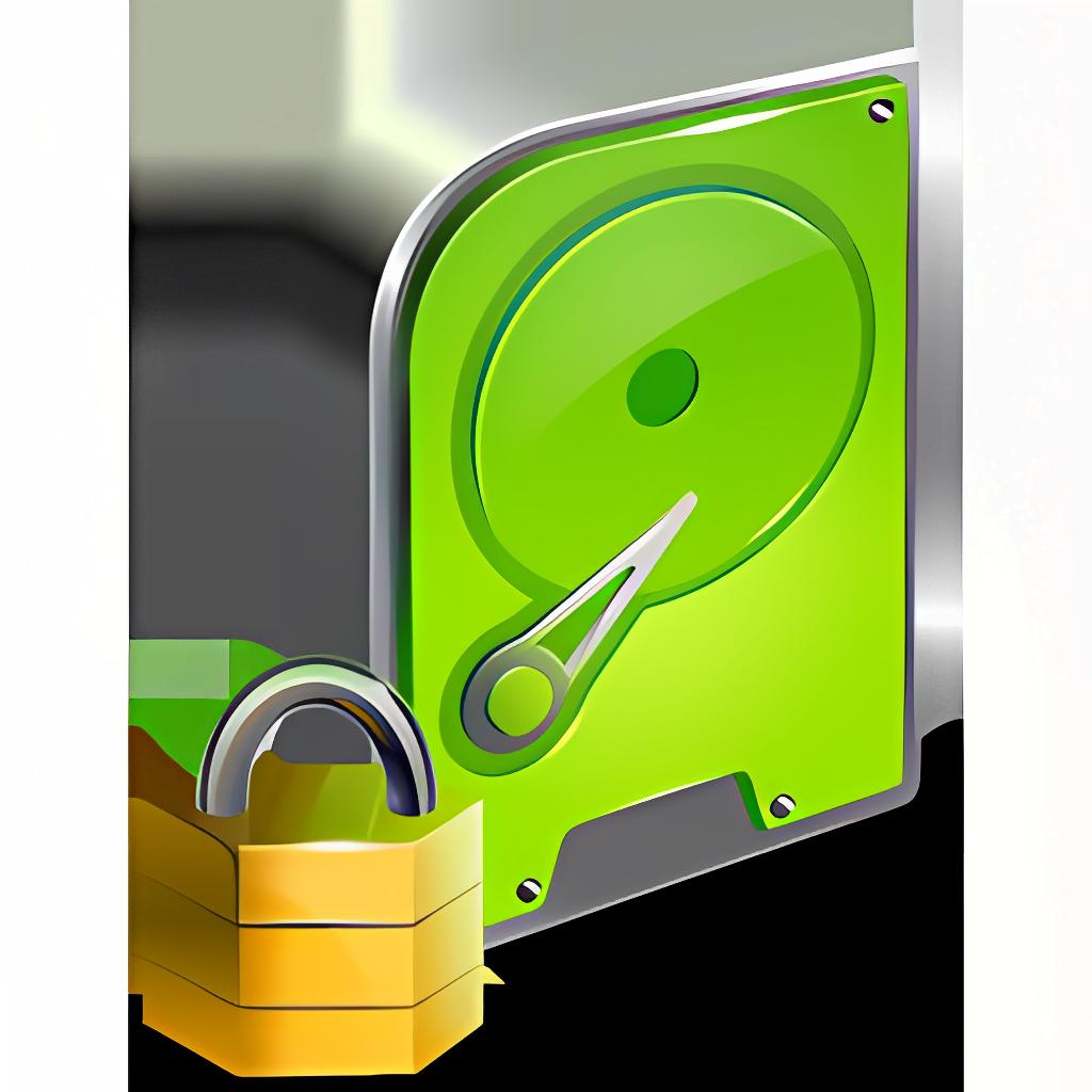 Best Disk Lock