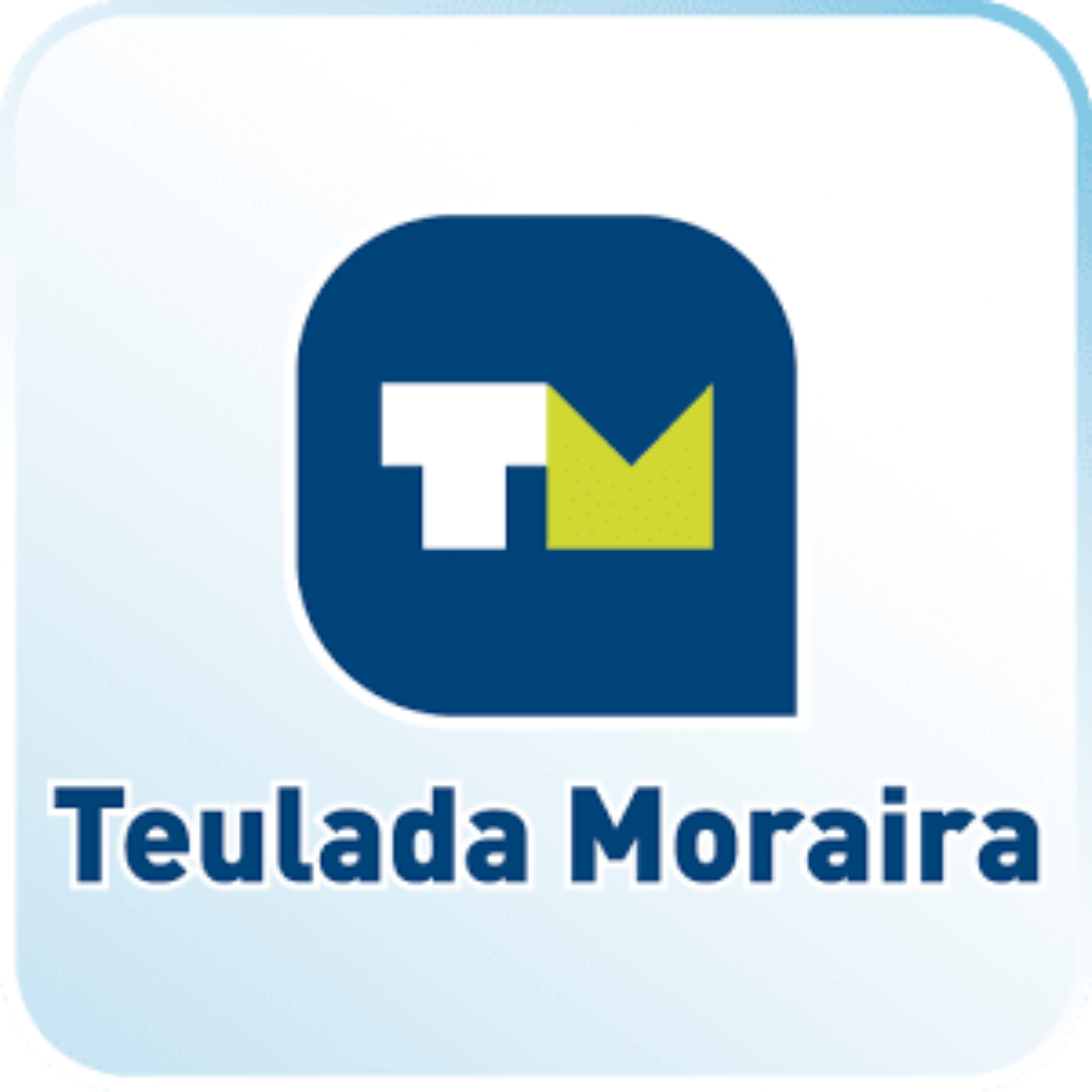 App Teulada - Moraira