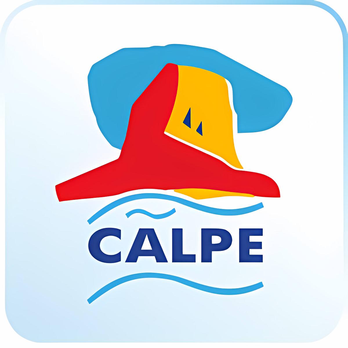 AppCalpe