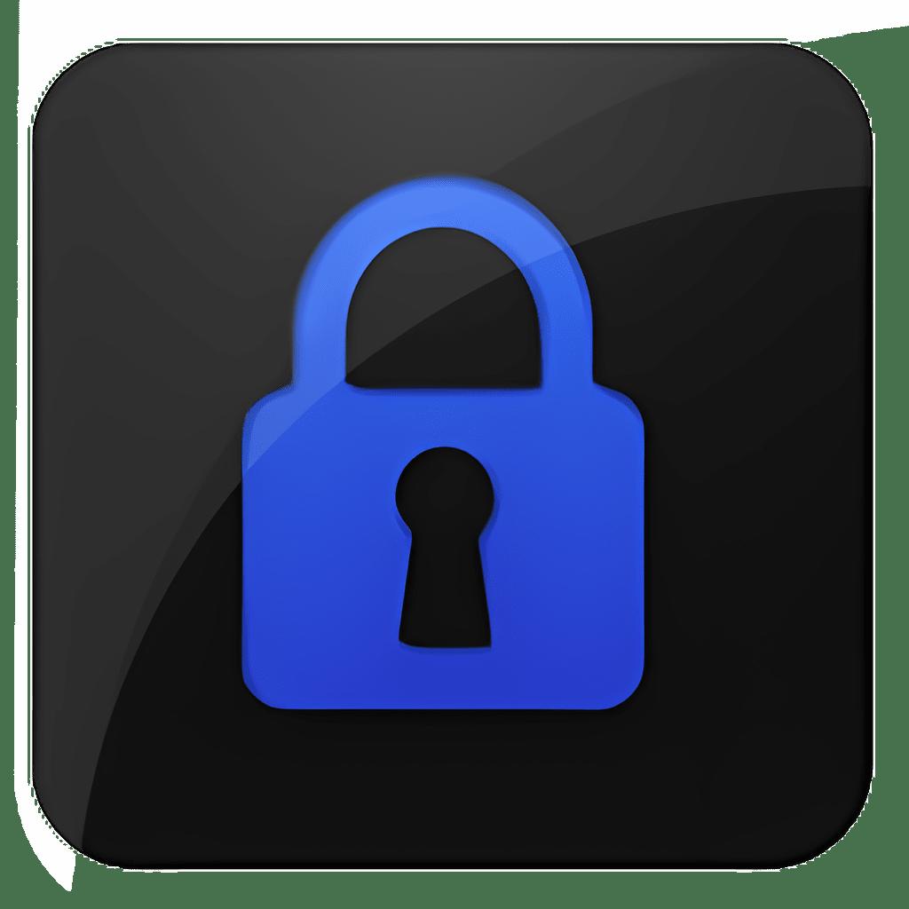 Locker Password Manager 2.5