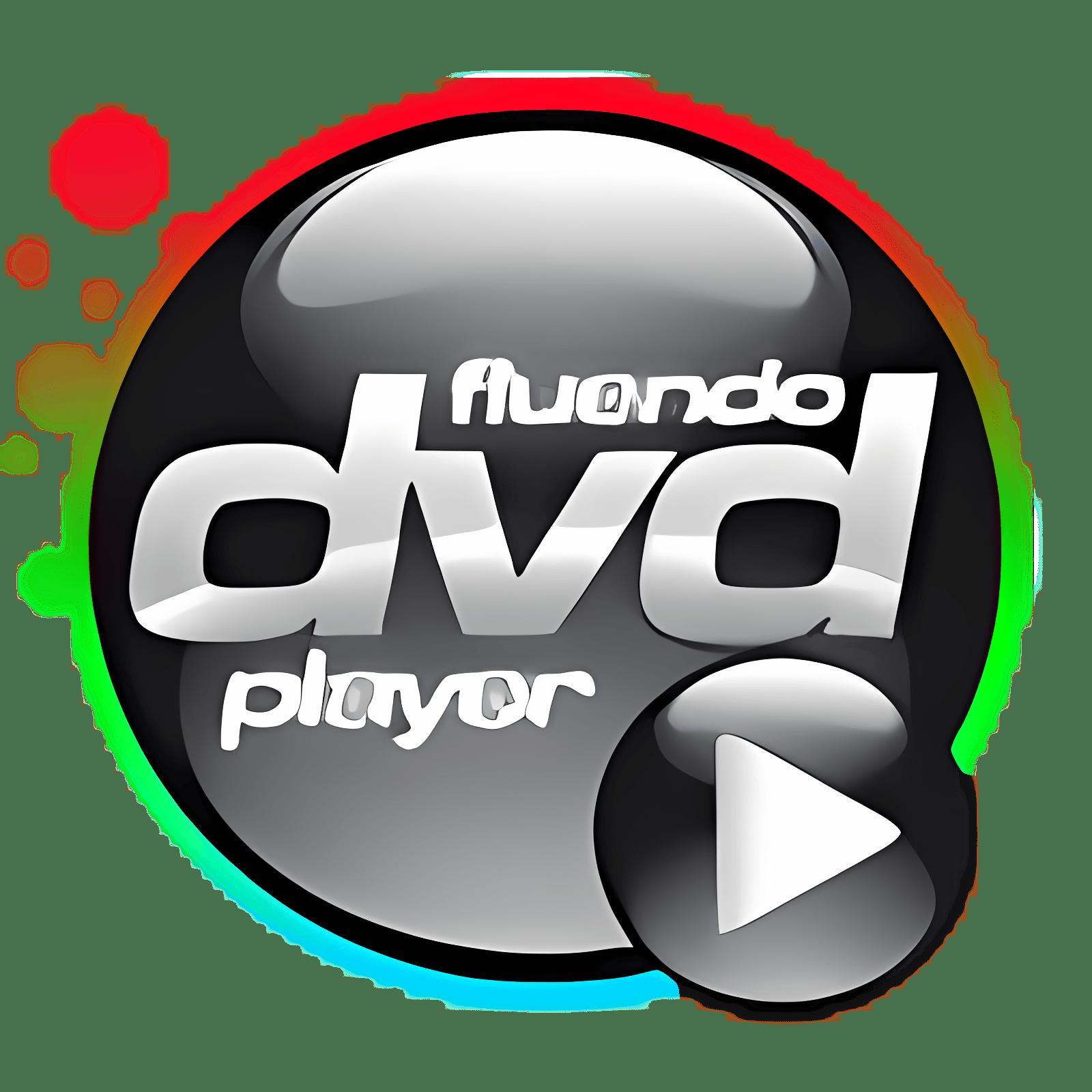 Fluendo DVD Player