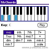 McChords