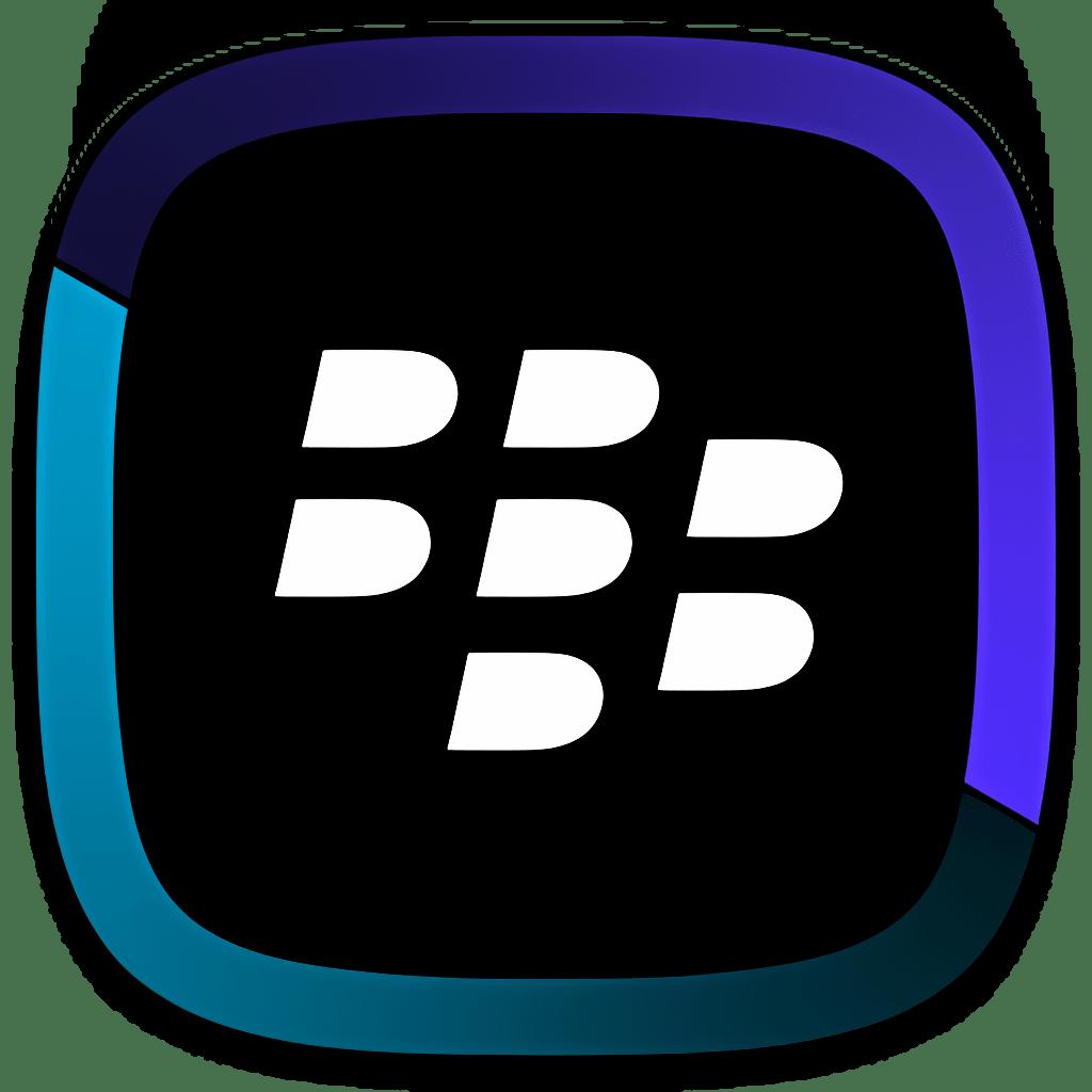 BlackBerry Link 1.2.1.31