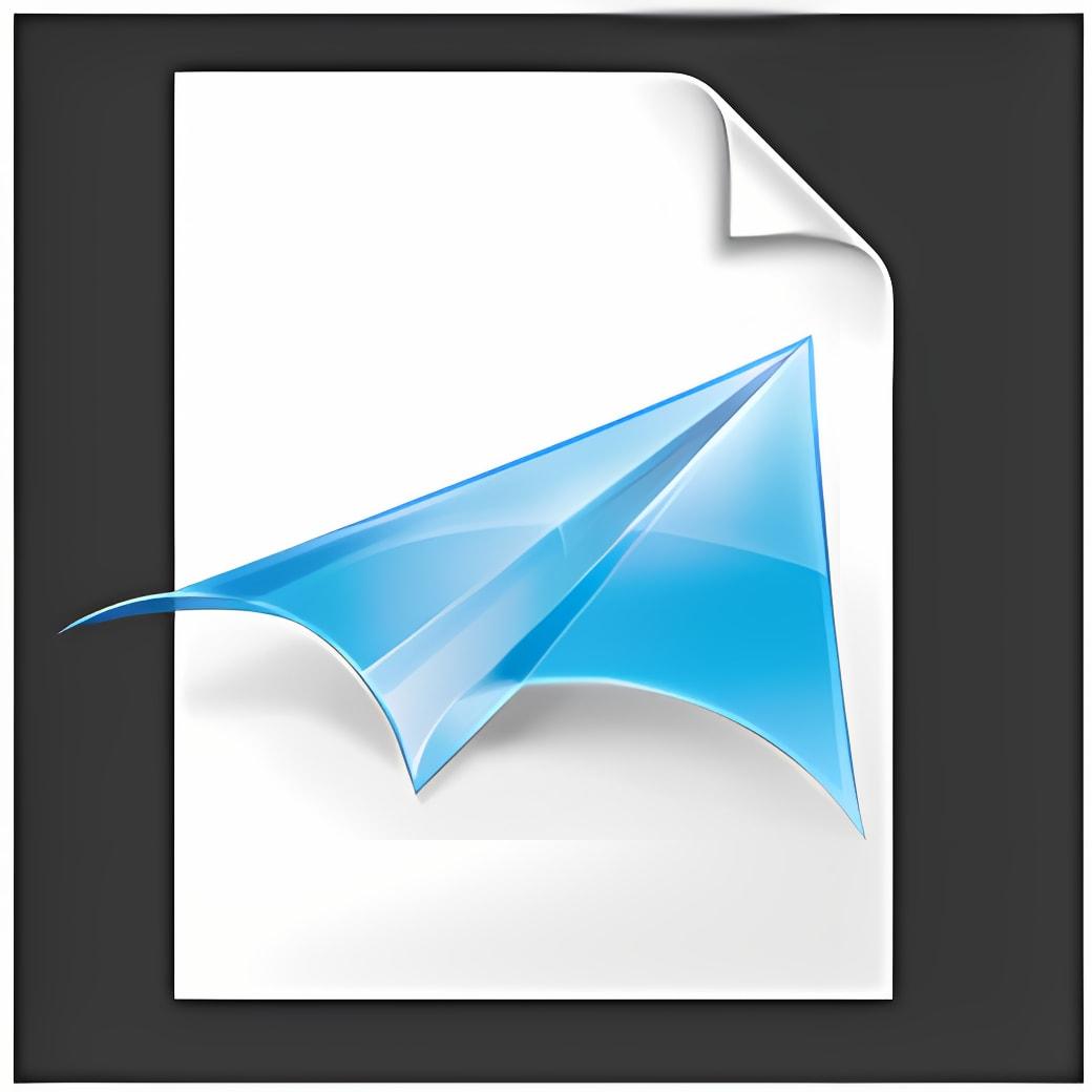 Free XPS to PDF Converter