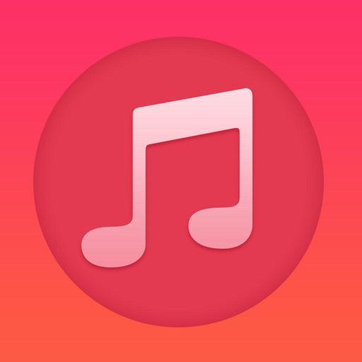 iMusic IE+