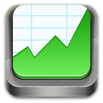 StockSpy - Stocks, Real-time Quotes & Charts 4.1