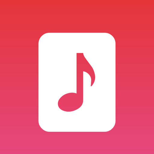 Music Tube Player - No Unlimited Music For Youtube