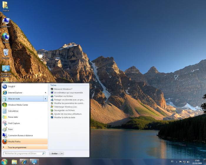 Télécharger Windows 10 Transformation Pack gratuitement. Comment t�l�charger avec 01net.Au programme des changements et améliorations, vous retrouvez les thèmes, fonds d'écran, designs deAntivirus Gratuit - Meilleurs logiciels gratuits - Logiciels montage vidéo - Logiciels récupération...