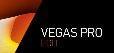 VEGAS Pro 14 Edit Steam Edition 2016