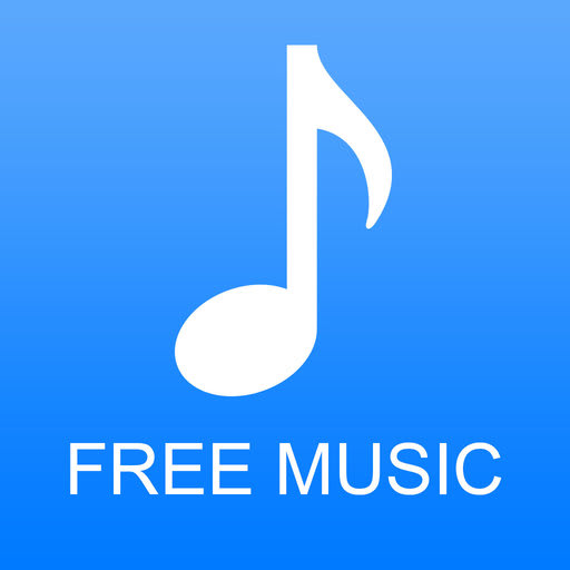 Free Music - Music Play.er and Songs Stream.er 1.0.2