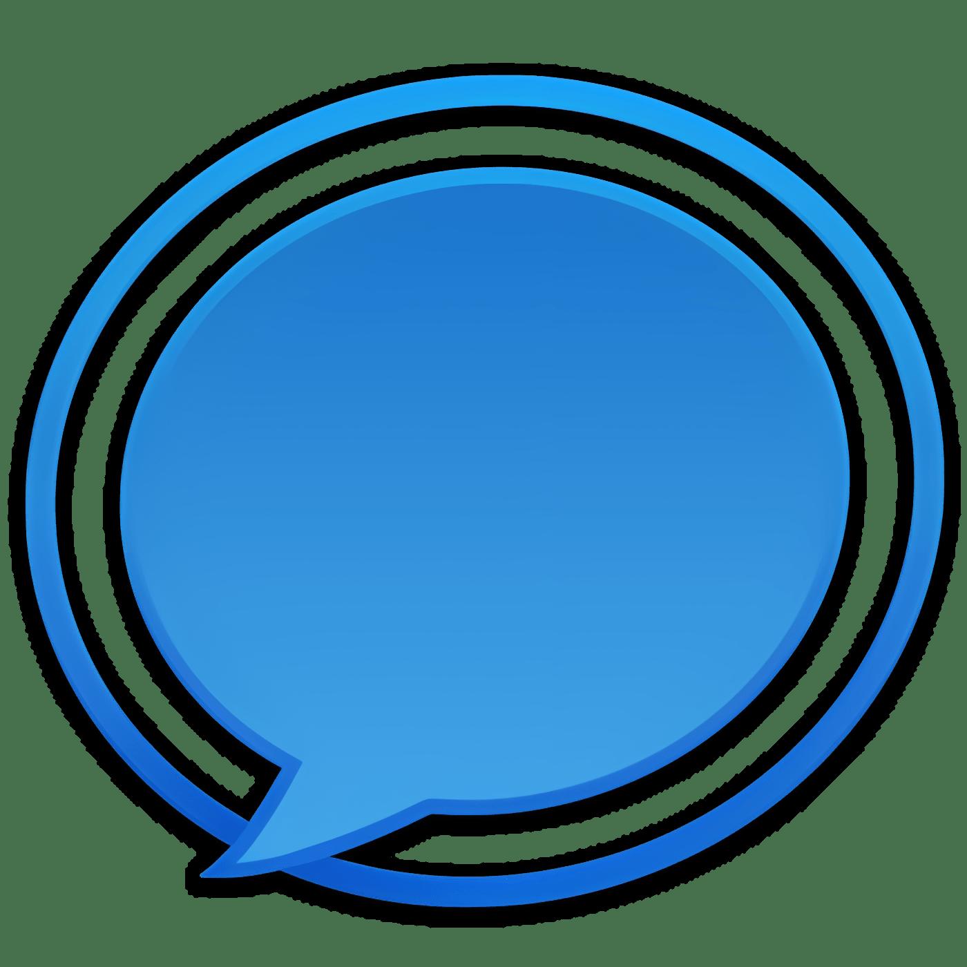 Echofon Lite for Twitter 1.8.7
