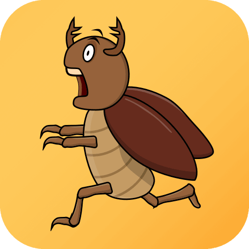 No Bugs - Insect Repellent 1.0.0